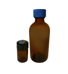 Propidium-Iodide-Staining-Solution-(100-mL)_small_new.png