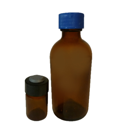 Propidium-Iodide-Staining-Solution_large_new.png