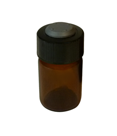 Propidium-Iodide_powder_large.png